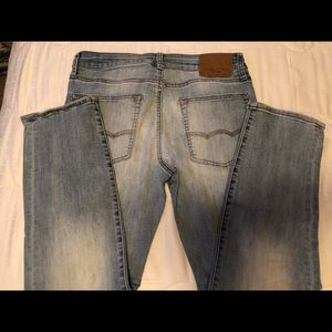 American Eagle Outfitters Jeans - America Eagle Jeans